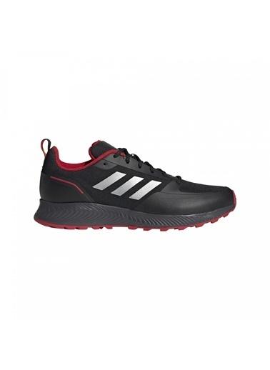 adidas Runfalcon 2.0 Tr Siyah